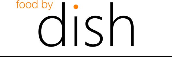 logo_dish