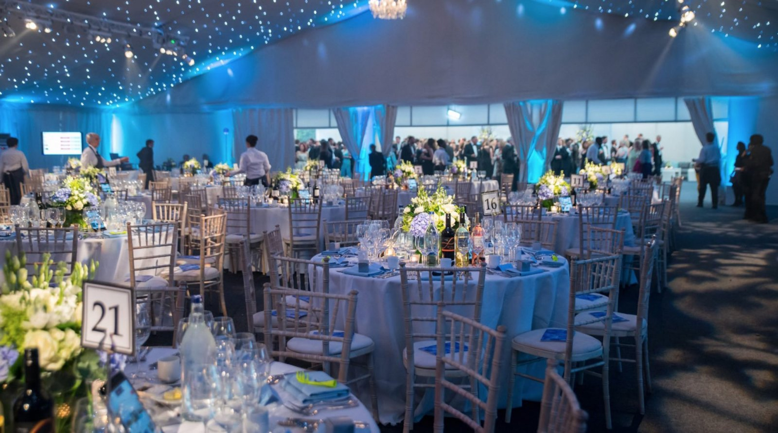 top-london-caterers-1600x892