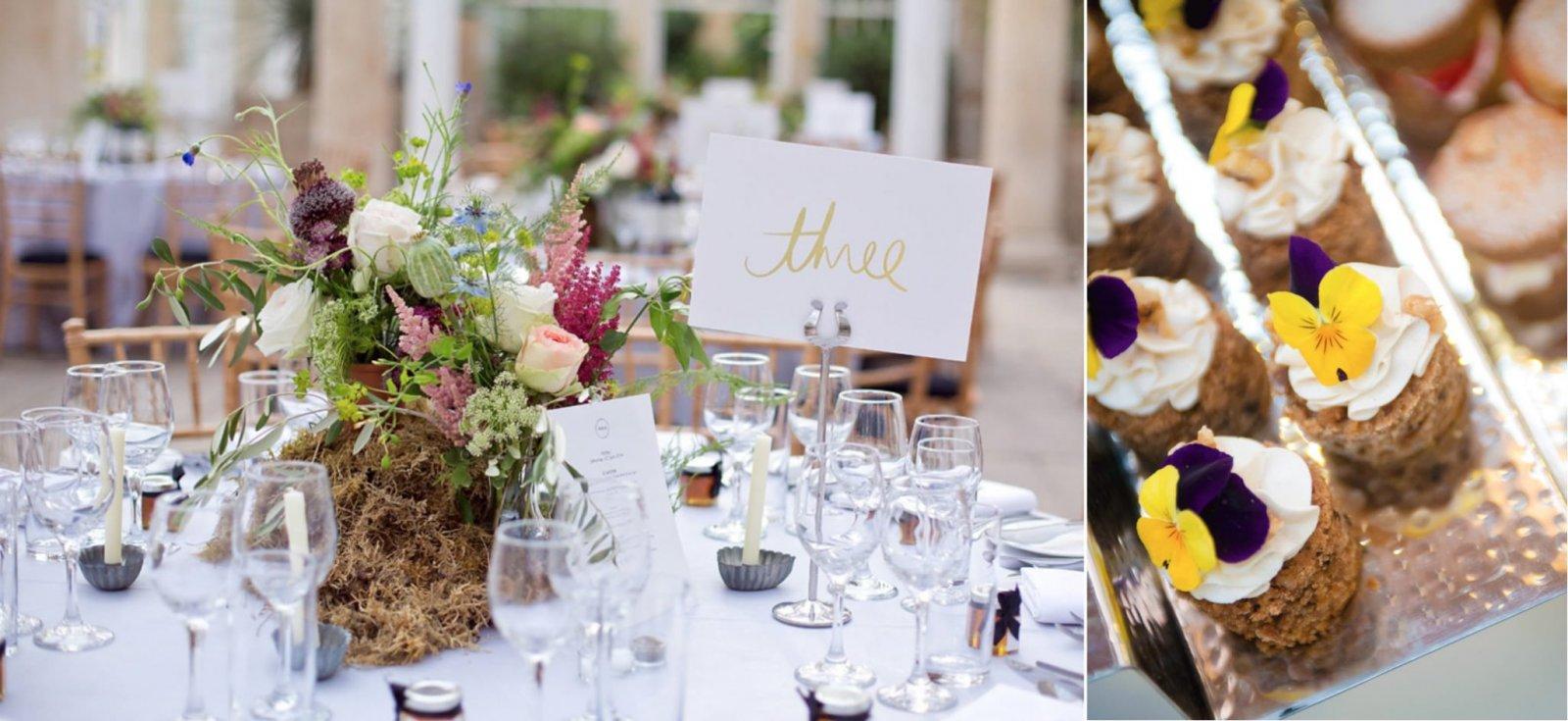 wedding-trends-2019-1600x735
