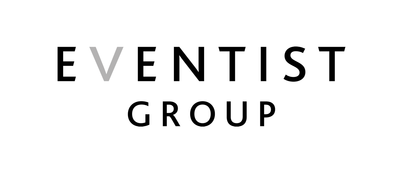 Eventist-Group-Logo-Padded